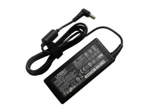 acer-ferrari-3000-aspire-1360-1500-1520-1600-ac-adapter