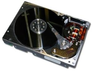 harddisk-komputer