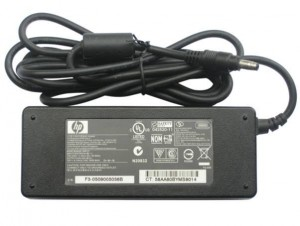 HP-Laptop-Charger-300x226