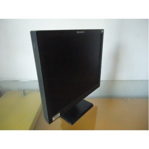 lcd 17 kotak - 4-500x500