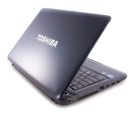 308843-toshiba-satellite-l745-s4210