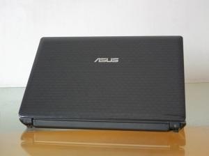 Laptop Bekas A43e