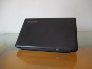 Netbook Bekas Lenovo E10-30
