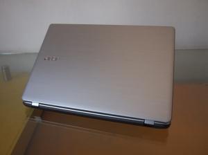 Netbook Bekas Acer V5-132