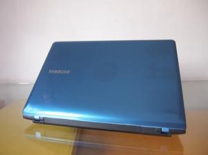 Laptop Bekas Samsung NP355