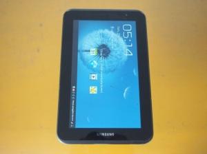 """Samsung Galaxy Tab 2 7"""""""