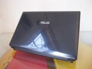 Asus A43S Core i5